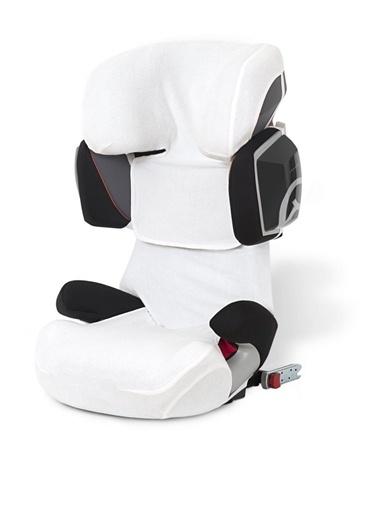 Oto koltuğu&Aksesuarları-Cybex